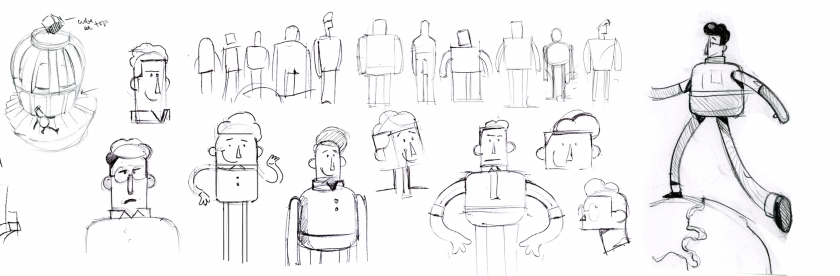 McGraw Concept Sketches LowRes