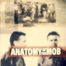 A&E - Anatomy of the Mob