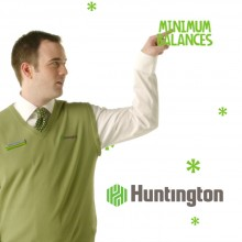 Huntington, Environmental and Broadcast Campaign