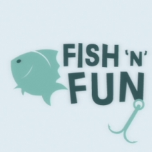 Discovery Channel Europe - Fish 'N' Fun