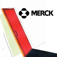 Merck - Graphic Lives