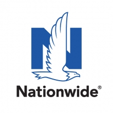 Nationwide - Animations (rebranding)