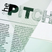 AMC - The Pitch