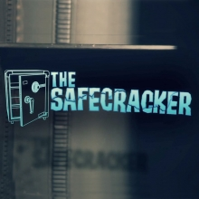 A&E - The Safecracker